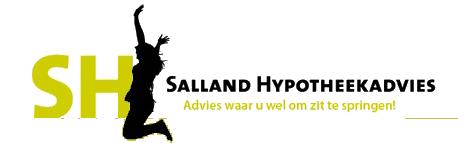 Salland Hypotheekadvies