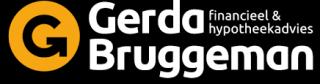 Logo Kantoor Gerda